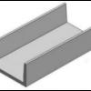ЛК-300.45.60-2