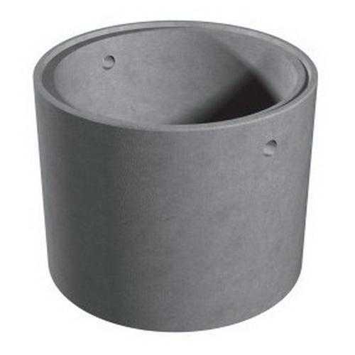 Кольцо стеновое КС 25-9